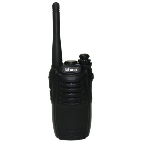 Радиостанция BFDX BF-520
