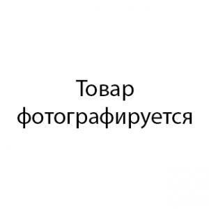 Антенна базовая ПВШ-400