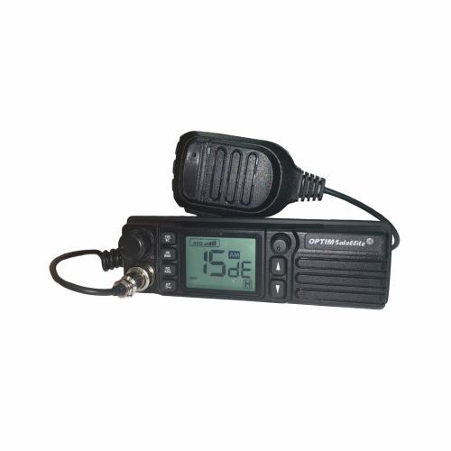 Радиостанция Optim Satellite