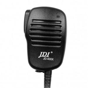 Тангента Icom JD-400XM/IC-F11