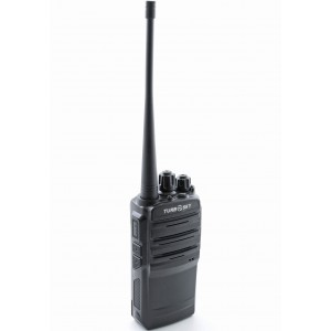 Радиостанция Turbosky T3