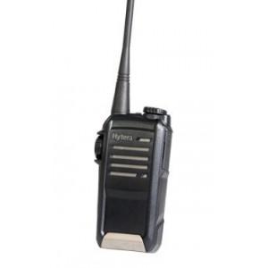 Радиостанция Hytera TC-518