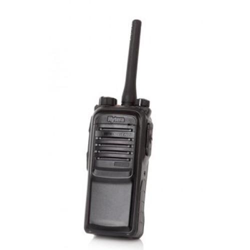 Радиостанция Hytera PD705/705G