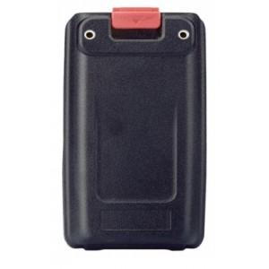 Аккумулятор Lira B-580P
