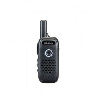 Радиостанция Lira СP-115