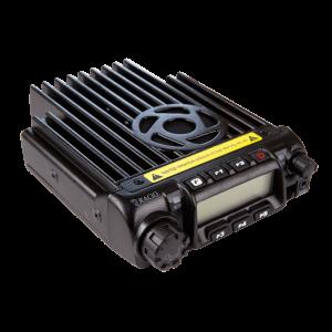 Радиостанция Racio R2000 UHF