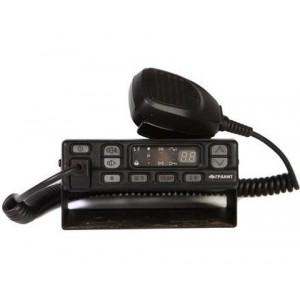 Радиостанция Гранит 2Р-24