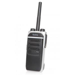 Радиостанция Hytera PD605