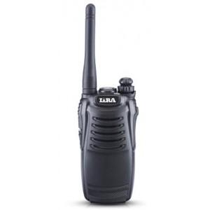Радиостанция Lira P-110L