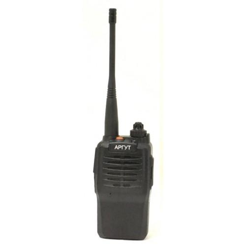 Радиостанция Аргут А-23 New
