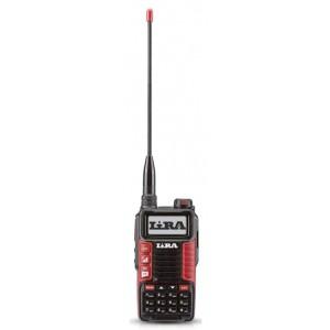 Радиостанция Lira P-580UV