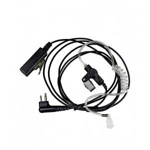 Гарнитура Lira TE-868-M, M-Plug