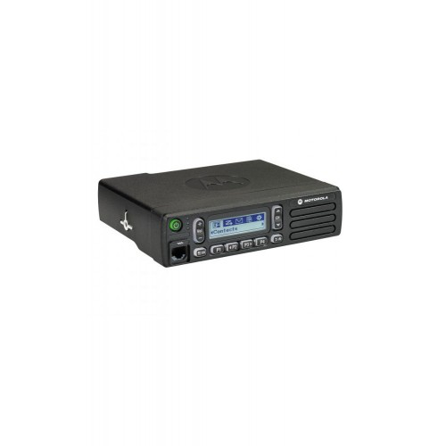 Радиостанция Motorola DM1600 (MDM01JNH9JA2_N)