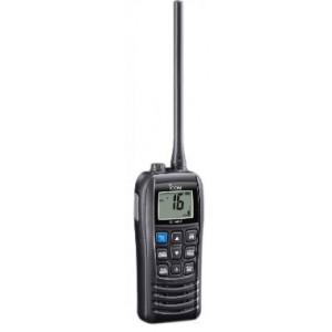 Радиостанция Icom IC-M37